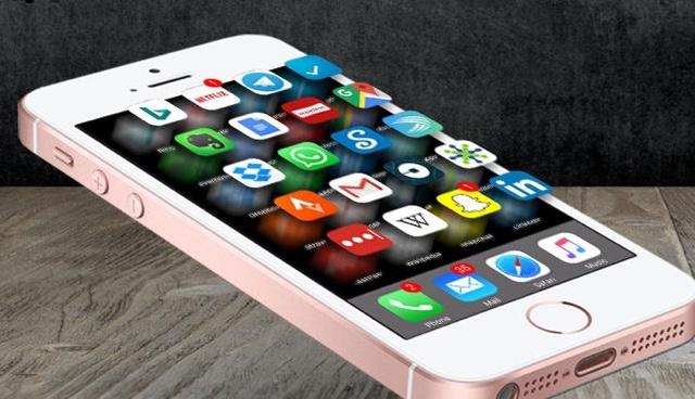 La función Clips de iOS 14 permitirá a los usuarios acceder a partes de las aplicaciones sin tener que descargarlas completamente