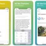 Las mejores aplicaciones de escritura para tu iPad o iPhone