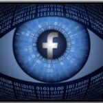 Las nuevas reglas de privacidad de la App Store podrían permitir que Apple elimine el servicio VPN Onava de Facebook, similar a Spyware
