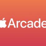 Cómo cancelar la suscripción a Apple Arcade antes de que te cobren $4.99