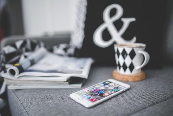 Los mejores juegos de iPhone para perderse en el auto-aislamiento