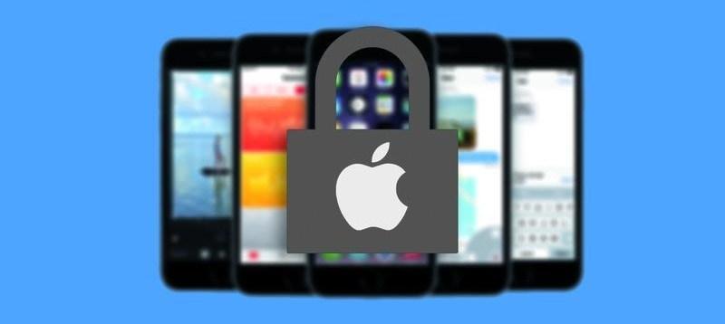 ¿Mi iPhone está encriptado? Todo lo que necesitas saber sobre el cifrado del iPhone y cómo habilitarlo