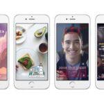 Nuevas tendencias que se están apoderando de la publicidad móvil en 2019