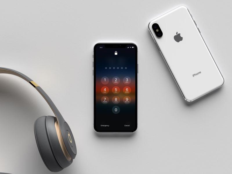 ¿Olvidó la contraseña del iPhone? Esto es lo que debe hacer a continuación