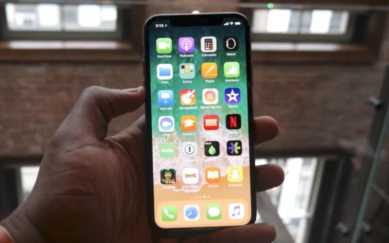 La nueva explotación de Bootrom ofrece una oportunidad de cárcel de por vida para el iPhone X o inferior