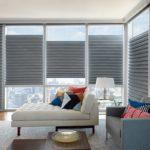 Puedes automatizar las persianas en unos pocos pasos sencillos