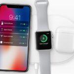 Rumores afirman que Apple está probando el AirPower con chip A11 para mitigar el sobrecalentamiento