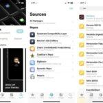 Los ajustes y el sustrato de Cydia están ahora trabajando en iOS 12, la liberación del Jailbreak en breve