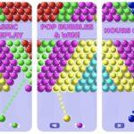 Top juegos retro que se puede jugar en iPhone o iPad