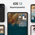 Un concepto impresionante que nos da una visión realista de las características esperadas de iOS 13