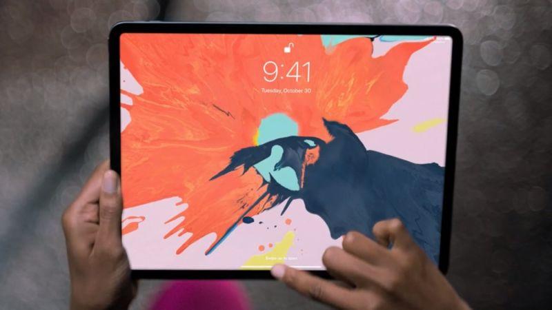 Un nuevo informe arroja luz sobre iPhone Pros, iPads, Apple Watch y mucho más