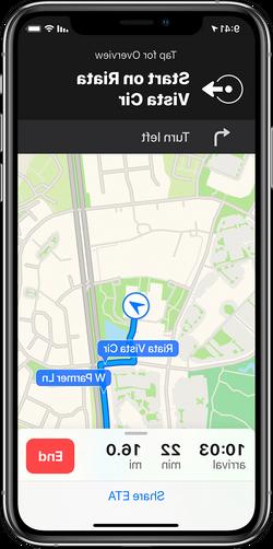 7 Nuevos iOS 13 Tweaks: Tweaks Manager, Courier, CustomLock 2 y más