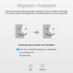 Cómo añadir cualquier cuenta de almacenamiento en la nube a la aplicación de archivos de iPhone o iPad