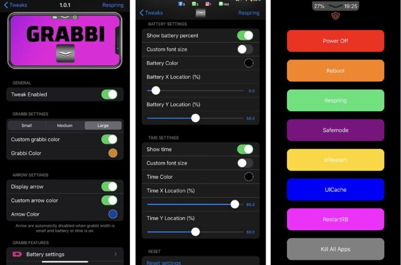 Segundo desarrollador Betas para macOS Big Sur y watchOS 7 lanzado