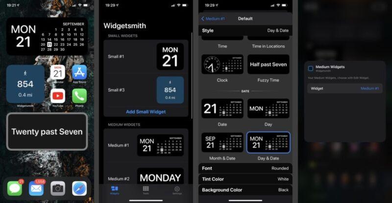 Use cualquier aplicación de CarPlay con CarBridge Tweak para iOS 13