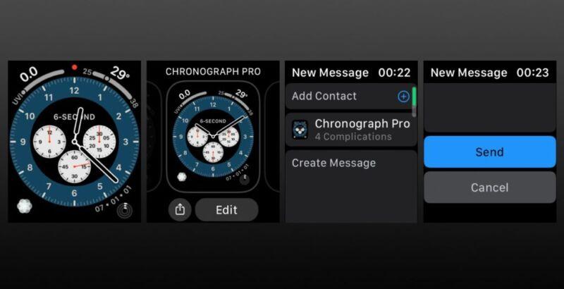 Viper Tweak lleva los widgets personalizables a la pantalla de inicio