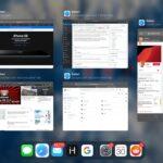 Apple anuncia el iPad Air con un nuevo diseño, el A14 Bionic y más