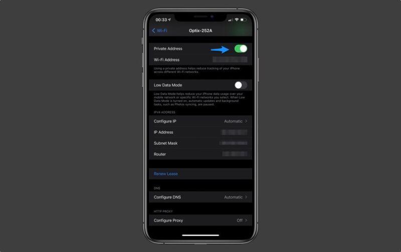 La aplicación Watchsmith añade complicaciones dinámicas basadas en el tiempo al reloj de Apple