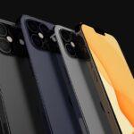 Apple ofrece AirPods gratuitos con la oferta Vuelta a la escuela 2020