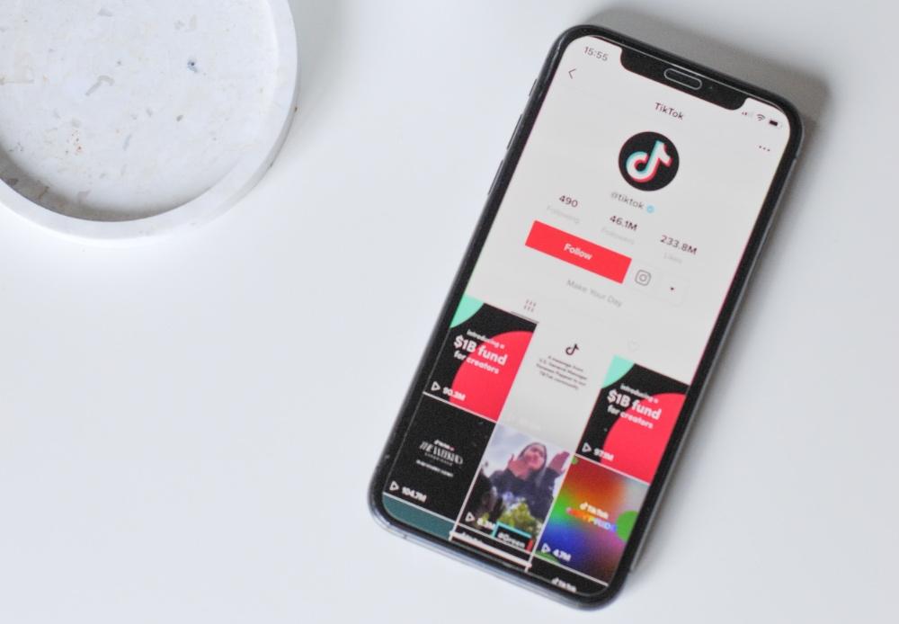 Los widgets de Spotify iOS 14 aparecen en la versión beta de la aplicación