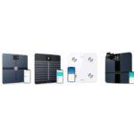 ¿Faltan aplicaciones de iPhone en la pantalla de inicio después de la descarga? Aquí está la solución