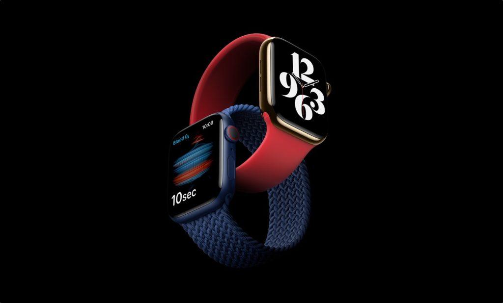 Cómo activar o desactivar Always On Display en el Apple Watch