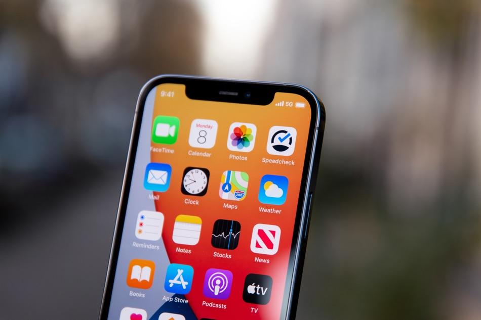 5 formas de hackear tu iPhone