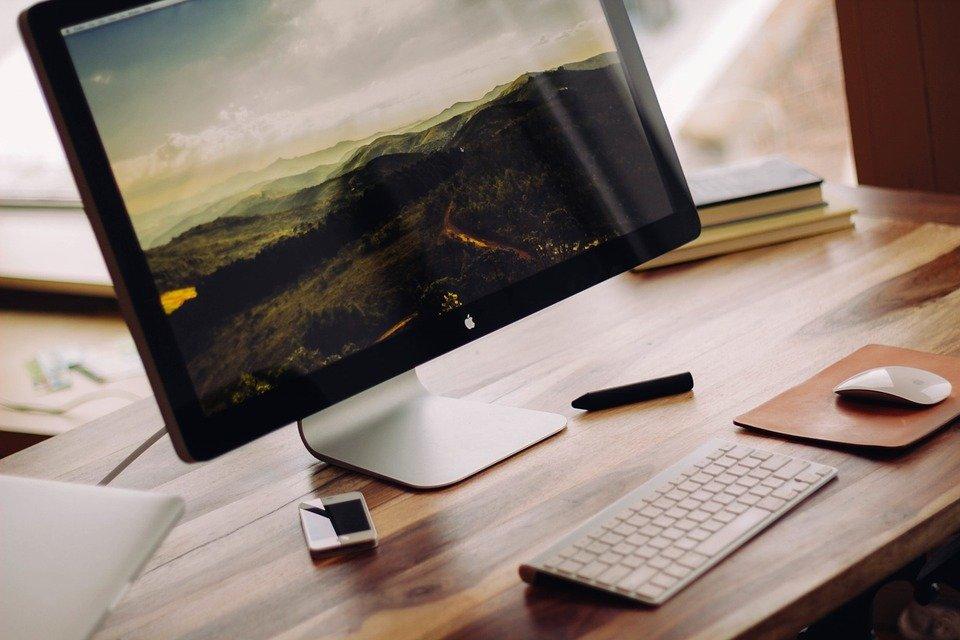Señales de que necesitas limpiar tu Mac y qué hacer al respecto