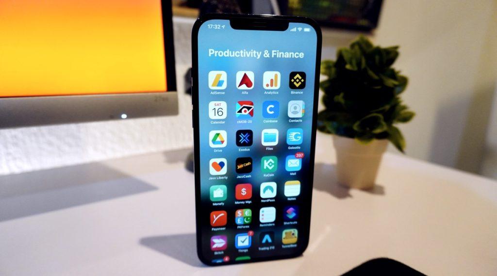 Cómo deshacerse del desorden digital: consejos sencillos para liberar espacio y organizar tu iPhone