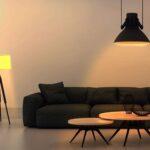 Cómo crear la oficina doméstica definitiva usando Apple HomeKit