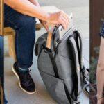 10 mejores mochilas para MacBook, iPad y accesorios
