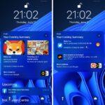 Resumen de notificaciones programadas en iOS 15: cómo activarlas, usarlas y desactivarlas