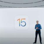 Dónde descargar el perfil de configuración o IPSW de iOS 15 Beta (enlaces)