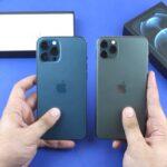 Dónde puedes vender tu iPhone usado por más dinero en 2021?