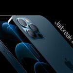 Hay un Jailbreak para el iPhone 12 y el iPhone 12 Pro? (Guía completa)