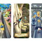 Los mejores juegos Endless Runner para jugar en el iPhone en 2021