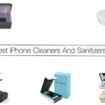 Los mejores limpiadores y desinfectantes de iPhone para 2021
