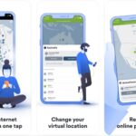 ¿Puedes conseguir una VPN gratis para tu iPhone?