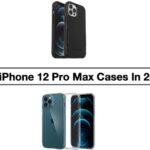 Las mejores fundas para el iPhone 12 Pro Max para 2021