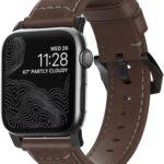 Las mejores correas para el Apple Watch en 2021