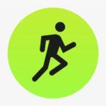 Cómo cambiar de kilómetro a millas en las aplicaciones de ejercicios y actividades de Apple Watch