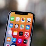 Cómo aumentar la seguridad y privacidad de tu iPhone en 5 sencillos pasos