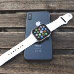 Cómo desbloquear el iPhone con el reloj de Apple cuando se usa una máscara facial