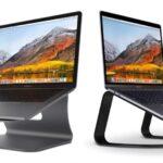 Los mejores soportes de MacBook para comprar en 2021