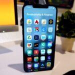 Privacidad en el móvil y permisos peligrosos