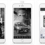 Cómo redactar correctamente la información sensible en el iPhone o el iPad