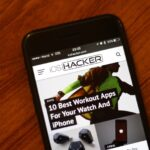 Novedad: Apple estrenará sus paquetes de servicios digitales en octubre