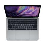 Cómo reiniciar el SMC de Mac y cuándo debería hacerlo