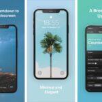 Más de 30 funciones ocultas del iPhone que debes conocer en el 2020