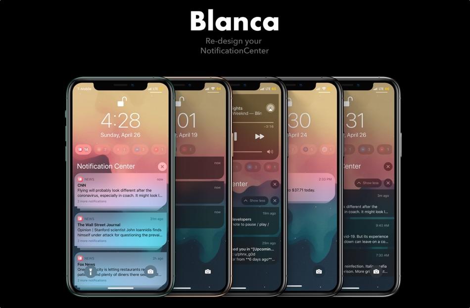 Los retrasos de COVID-19 podrían resultar en que no se lanzara ningún nuevo iPhone en 2020